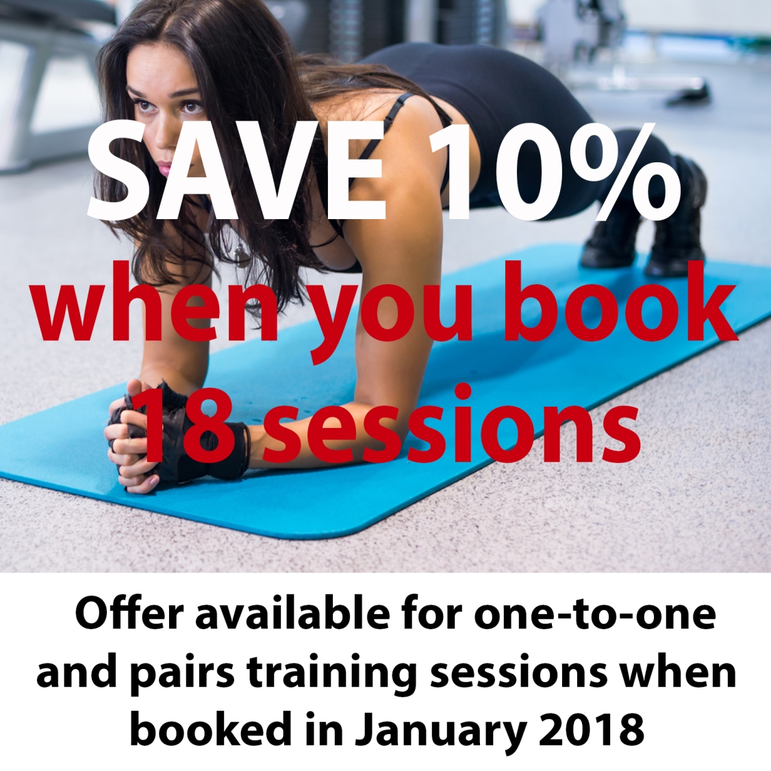 Save 10% New Year